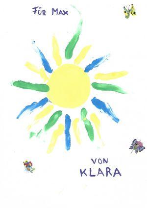 Klara Jpg